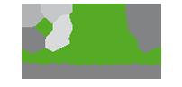 GLV Maklerservice Logo